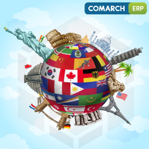COMARCH Translator