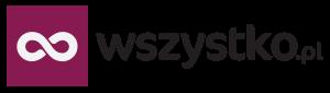 logo_wszystko.pl